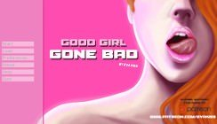 Good Girl Gone Bad - V1.1 unofficial
