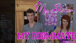 My Sister, My Roommate - V1.69