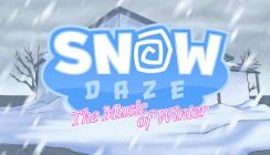 Snow Daze: The Music Of Winter - V1.5