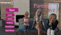 Parental Love - V0.16 unofficial