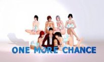 One More Chance Chapter I - V1.0