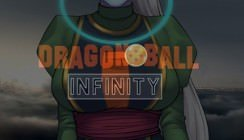 Dragon Ball Infinity - V0.7c unofficial