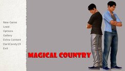 Magical Country - V0.3b