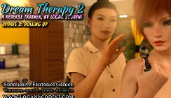 Dream Therapy 2 - V1.0 Gold