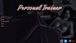 Personal Trainer - V0.55 unofficial