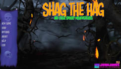 Shag the Hag - V1.d unofficial