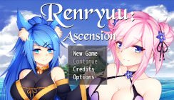 Renryuu: Ascension - V20.09.01