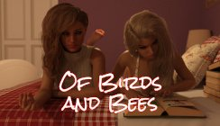 Of Birds and Bees - V0.3 Full unofficial