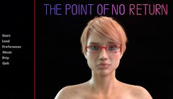 The Point of No Return - V0.14