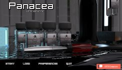 Panacea - V0.44 unofficial