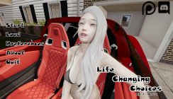 Life Changing Choices - Episode 4 Part 1