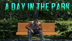 A Day In The Park - V0.90 Demo