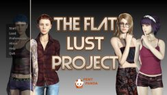 The Flat Lust Project