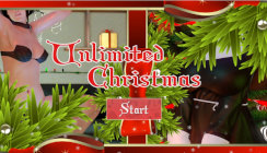 Unlimited Pleasure - Christmas Special