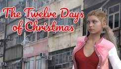 The Twelve Days of Christmas - V4.0